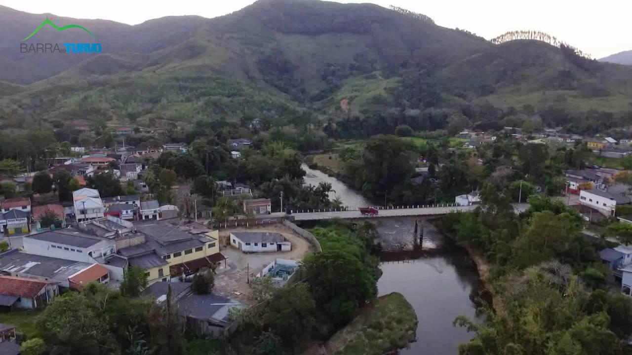 Barra do Turvo São Paulo fonte: i.ytimg.com