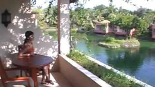 Отели Гоа - туристический центр ПРЕМА предлагает...(Индийский штат Гоа бесконечно разнообразен. Здесь вы найдете отдых на любой вкус - фейрверк развлечений..., 2009-12-29T19:23:44.000Z)