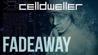 Celldweller  Fadeaway @ www.OfficialVideos.Net