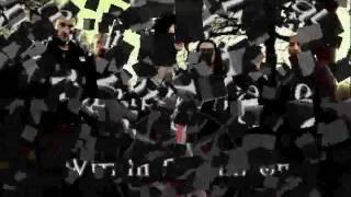 Within Temptation - Empty Eyes (Lyrics)