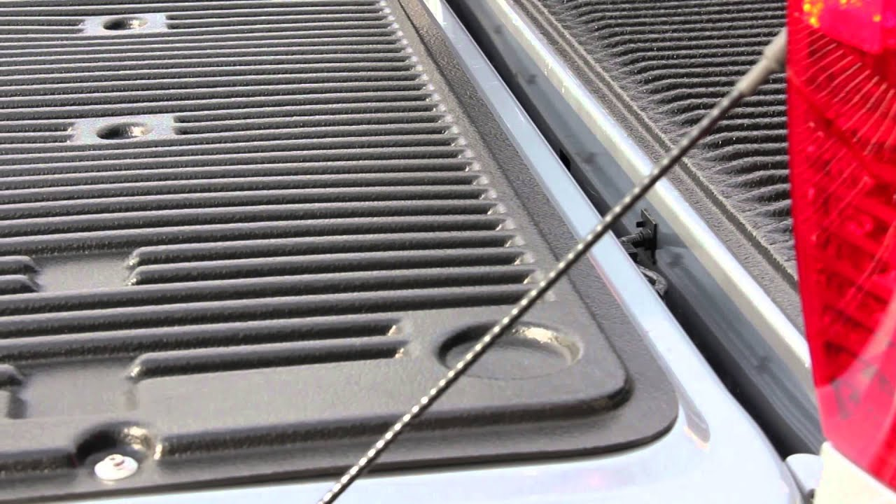 small resolution of toyota truck accessories bed liner