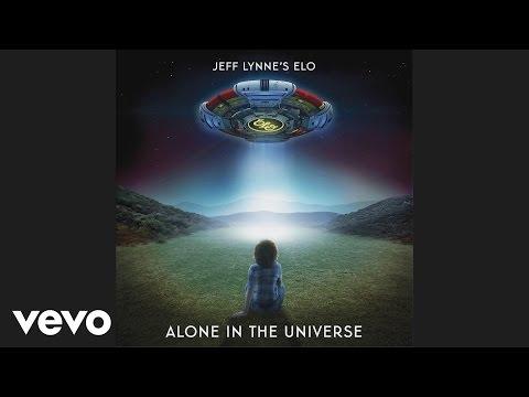 Jeff Lynne's ELO - One Step at a Time (Jeff Lynne's ELO - Audio)