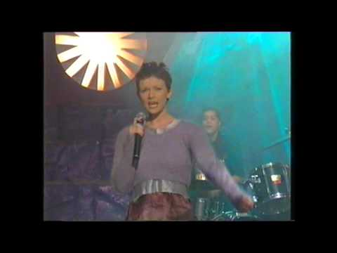 D:MOB & Cathy Dennis - C'Mon and Get My Love - Whats Up Doc? 1994