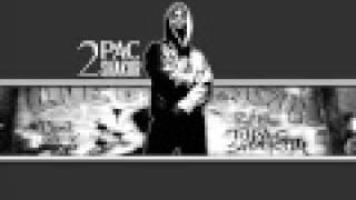 Tupac Feat. Elissa - Ahla Donia (Remix)