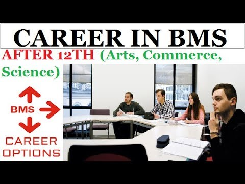 best-course-after-12th-|-bms-course-detail-(bachelor-of-management-studies-)