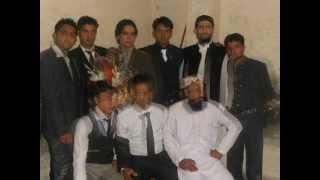 Malik Ahsan Ali chummi da sawal.wmv