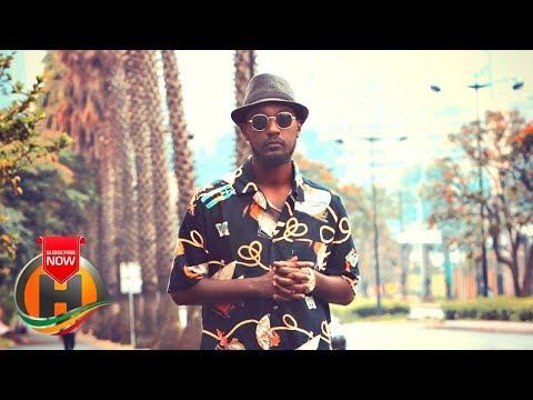 Kemi - Yanchihoye Gizat   የአንቺሆዬ ግዛት - New Ethiopian Music 2019 (Official Video)