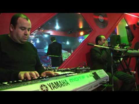Армянские музыканты в Москве, Ерванд Акопян