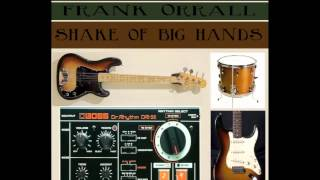 Play The Shake of Big Hands