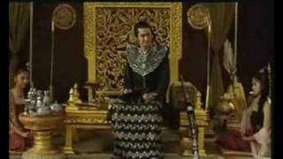 Naresuan Third Trailer