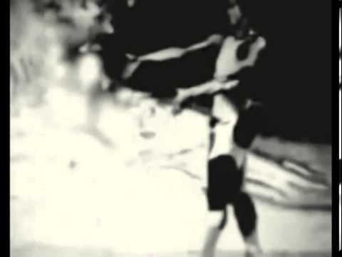 Vaslav Nijinsky Ballet