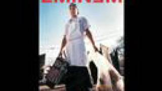 Baixar Eminem - just Lose It