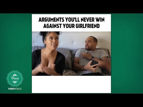 FUNNY INSTAGRAM OF NOVEMBER 2017 PART 5 - Best Videos of Viners November 2017