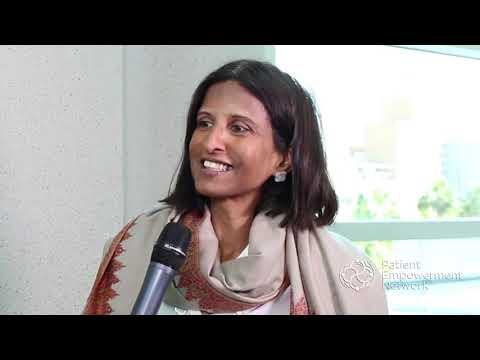 Latest News and Research in Multiple Myeloma - Patient