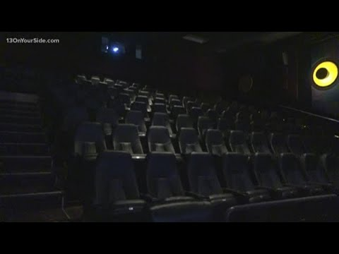What To Expect When Movie Theaters Reopen