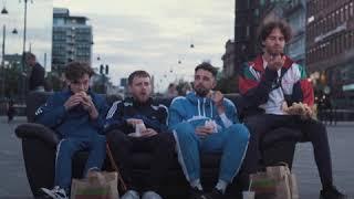 Fuld Effekt - UD (Officiel Musikvideo)