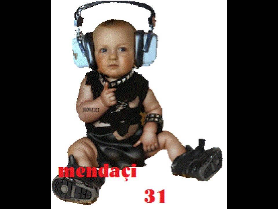 music cheb ghani dak zman
