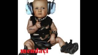 cheb ghani - dak zman