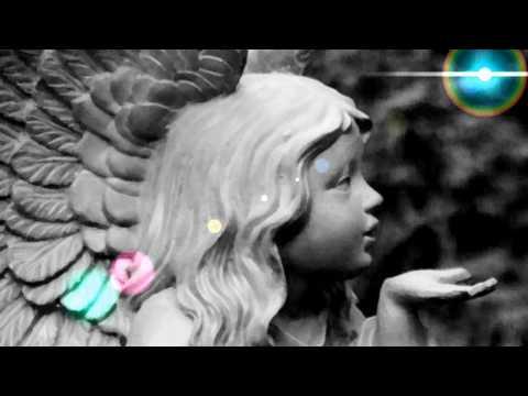 ♫ Emiri Miyamoto - Ave Maria (Angeles) V&D