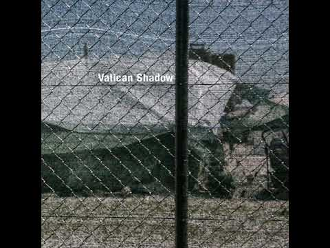 Vatican Shadow – Rubbish Of The Floodwaters ( Full EP )