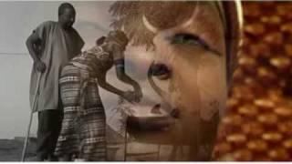 Download Video FATI NIGER TASTUNIYA MP3 3GP MP4