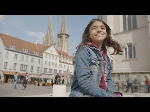 Imagefilm Bayern 2017 - Bayern