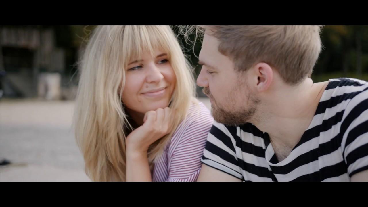 Amerikanische russische Dating-Website