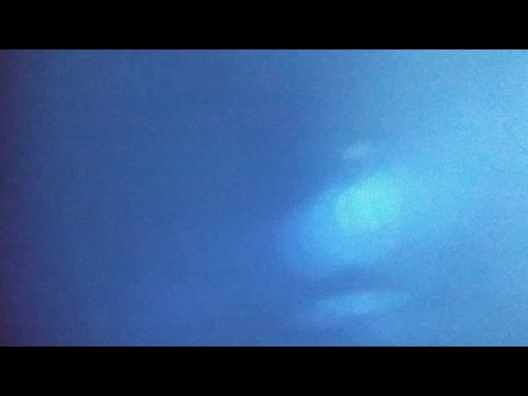 NIBIRU PLANET X 2016 LIVE STREAMING THE SUN FEB.18th, 2017