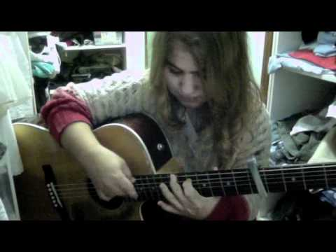 Swansea- Bombay Bicycle Club cover