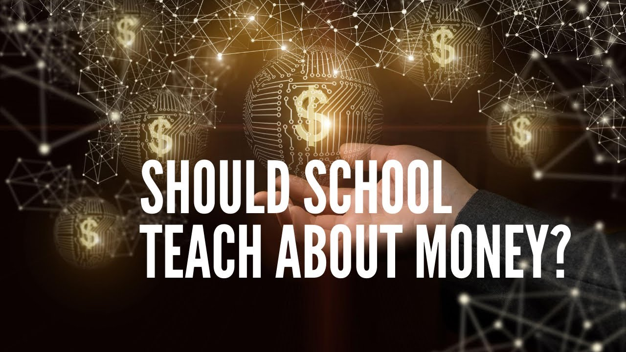 How to make your children Financially smart?