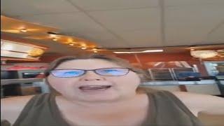 Pizza Karen