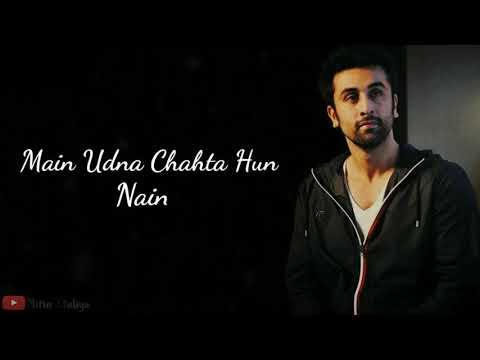ranbir-kapoor-dialogues-whatsapp-status- -motivational-dialogue-from-'yeh-jawaani-hai-deewani'-movie