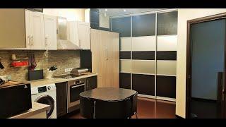 Смотреть видео Как купить в Москве апартаменты? г. Москва ул. Строительная 2с1 онлайн