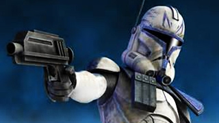 Best of Captain Rex (Star Wars the Clone Wars and Star Wars Rebels)