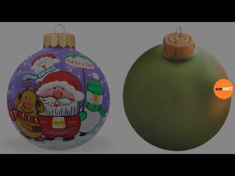 glass christmas balls small glass christmas balls - Glass Christmas Balls