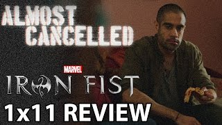 iron-fist-season-1-episode-11-lead-horse-back-to-stable-review