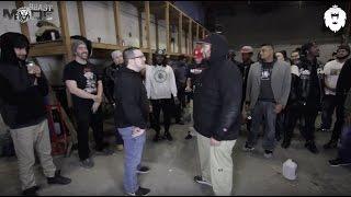 bmny specs vs j frasier rap battle