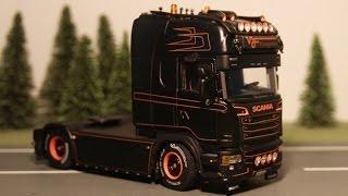 wsi vd transport scania r streamline topline 05 005 lkw modelle truckmo