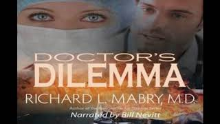 """Download lagu """"Doctor's Dilemma"""" - First Five Minutes"""