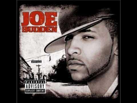 Joe Budden- 10 Minutes