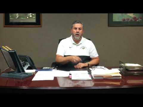 Keystone Oaks 2020-2021 Reopening Plan - Video #1: Educational Options
