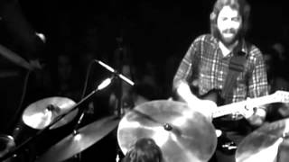 The New Riders of the Purple Sage - Portland Woman (Reprise) - 12/31/1977 - Winterland (Official)