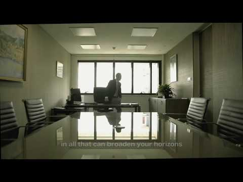 Bank Of Cyprus - Corporate Banking