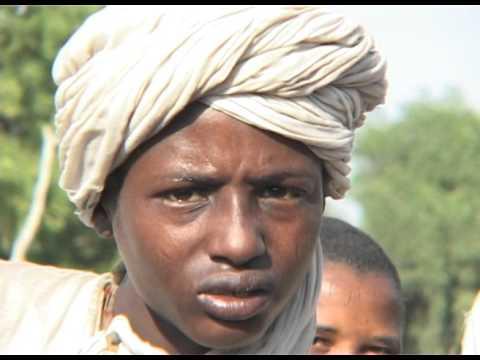 Chrétiens En Islam : Tchad