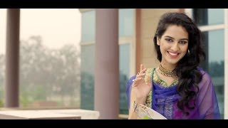 New Punjabi Songs 2016 || Aakh Teri - Lovish Kalia || Kumar Records || Latest Punjabi Songs 2016