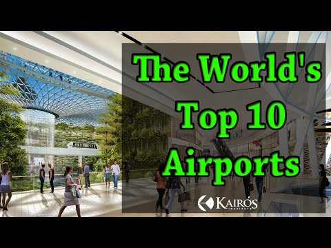 the-world's-top-10-airports-|-best-airports-in-the-world-|-airport-interview-|-aviation-academy