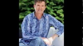 Watch Daniel Odonnell Any Dream Will Do video