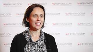 Venetoclax combinations effective in elderly AML