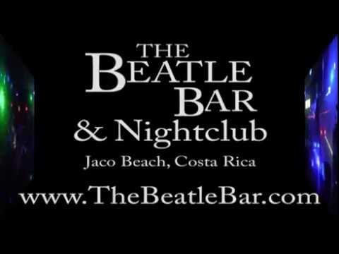 Commit beatle bar jaco beach sexy interesting. Tell