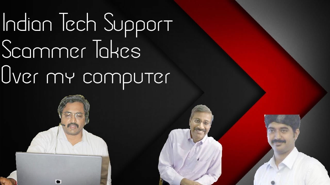 Microsoft technical support jobs india windows update agent windows 2003 r2